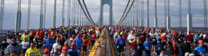 marathonnewyork