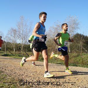 2017-corredor-verde-guadiamar1