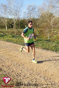2017 corredor-verde-guadiamar2