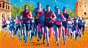 cabecera-movil-maraton-sevilla-2016-noticias[1664]