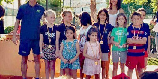 2017-07-escuelasanta-clara-destacada