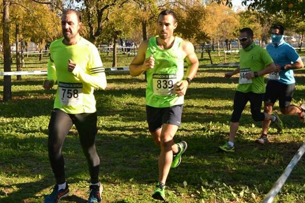 2018-11-runner-report-base-cross-destacada