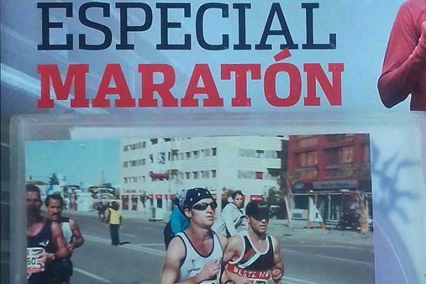 2019-02-runner-report-especial-maraton-destacada