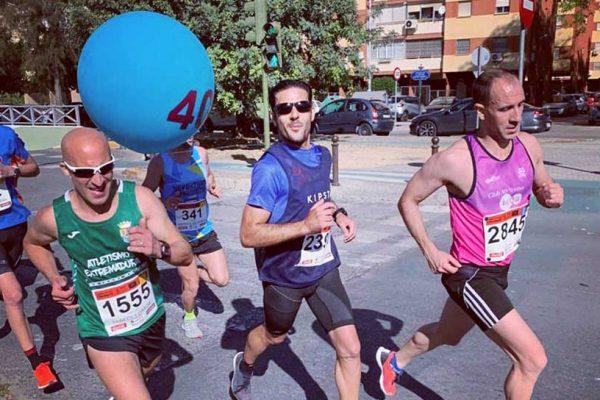 2019-Marcadores-de-ritmo-DESTACADA