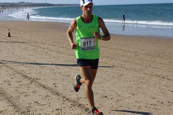 runner-report-correr-playa-destacada
