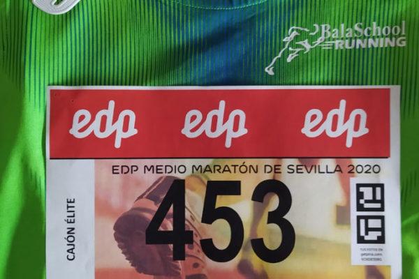 2020-EDP-sevilla_destacada
