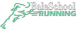 BalaSchool Running