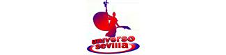 Universo Sevilla